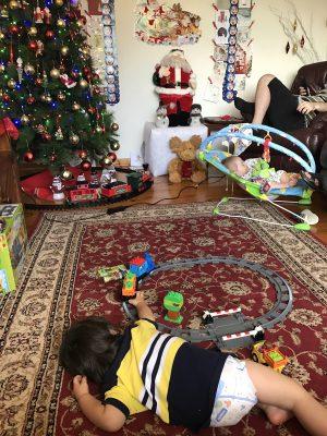 海外のクリスマスは実はこんなに違う!