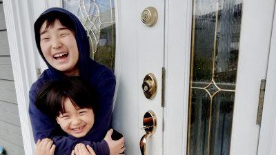 【男の子の子育て】母呆然…愛すべき息子達のおバカ行動3選