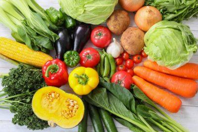 嬉しい!野菜サラダをちょっと美味しく変身させるドレッシングの作り方発見