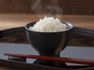 ご飯好き必見!女性1300人が選ぶ「炊飯器」上位機種の人気ランキング