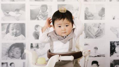子どもの誕生日に何をする?プレゼント、お出かけ…とっておきの方法を紹介します