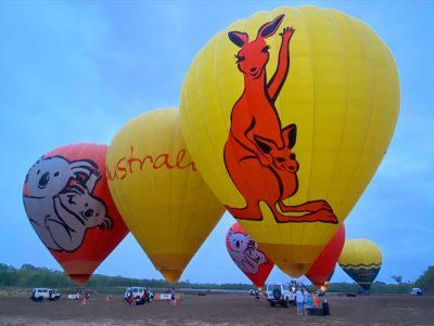 オーストラリアでの年末年始②息が止まるような・・・素晴らしい景色