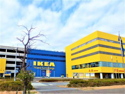 【IKEA】イケアで絶対買うお得なもの&食べるもの♡