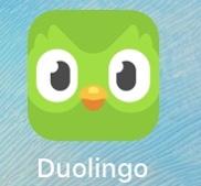 親子一緒に♪無料で英語の勉強が出来る、このアプリがすごい!