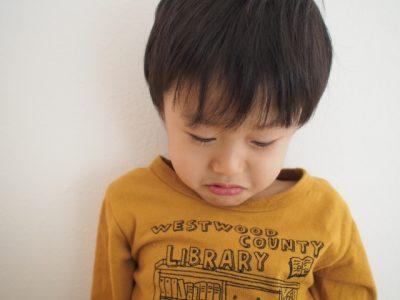 たたく、噛みつく、ひっかく…子どもトラブル7例とそれぞれの対応