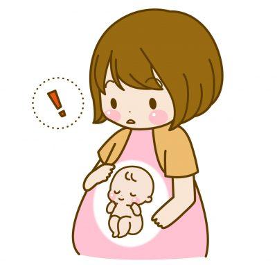 胎動 痛い 逆子